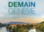 demain-geneve--164944_1.png