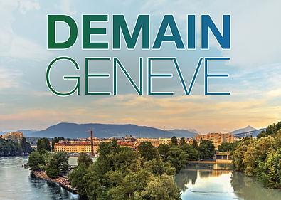 Pochette_CD_Demain_Genève.jpg