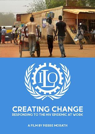 Affiche-Creating-Change.jpg
