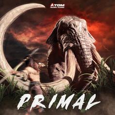 Primal-Small.jpg