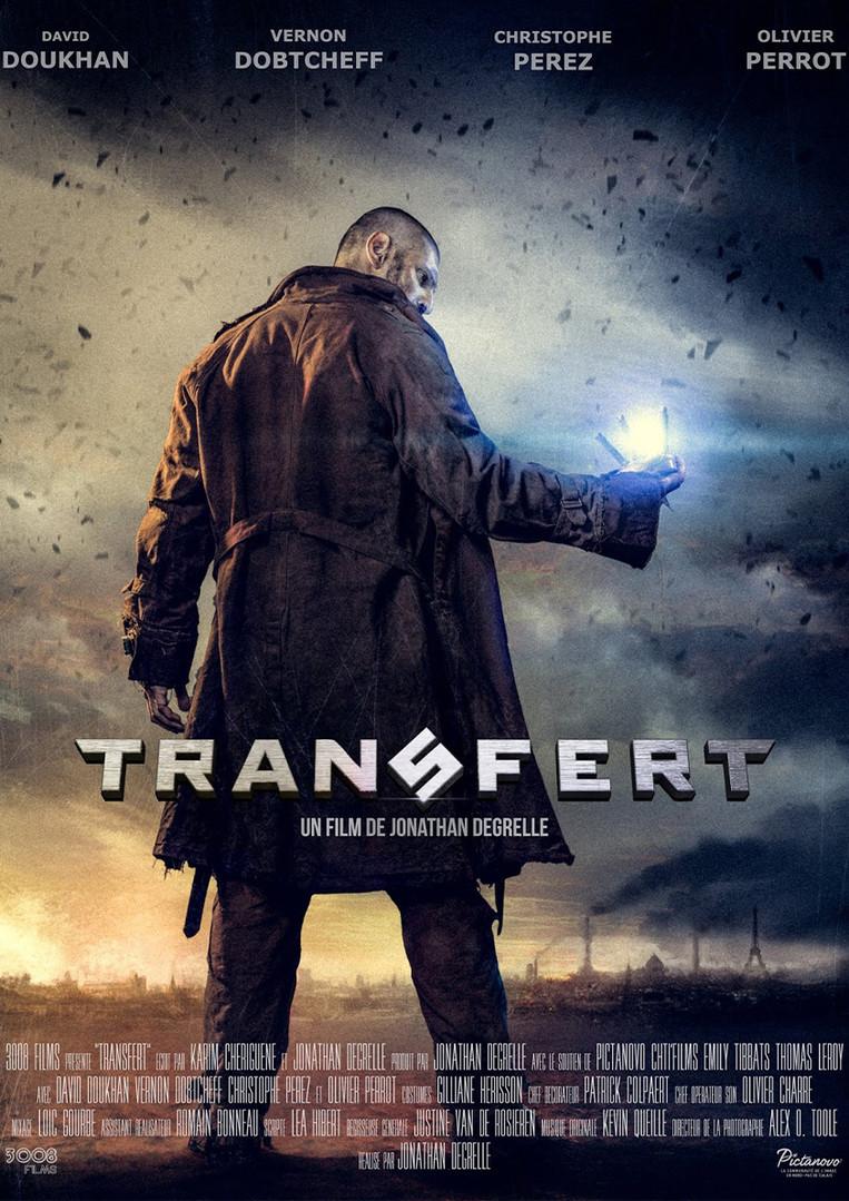 Affiche-Transfert.jpg
