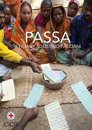 Affiche-Passa.jpg