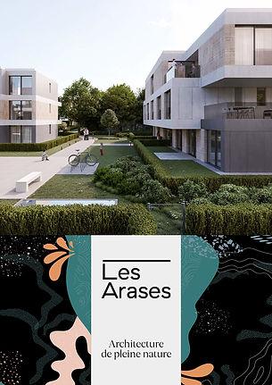 Affiche-Les-Arases.jpg