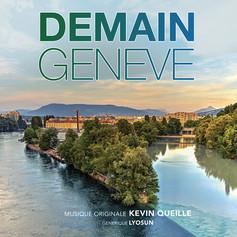 Pochette-CD-Demain-Genève.jpg