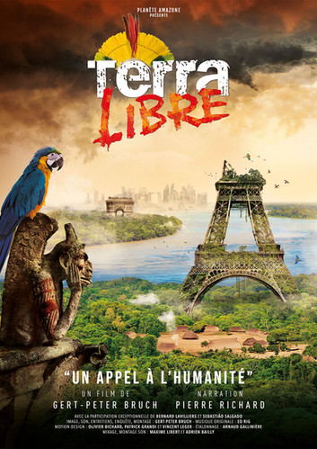 Affiche-Terra-Libre.jpg