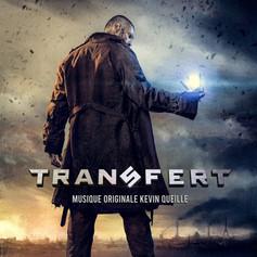 Transfert Cover.jpg