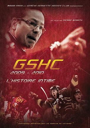 Affiche-GSHC.jpg
