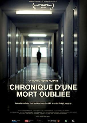 Affiche-Chronique.jpg