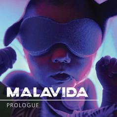 Pochette-CD-Prologue.jpg