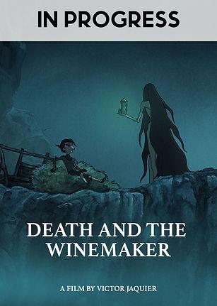 Affiche-Death-winemaker.jpg