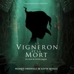 Vigneron_Cover_small.jpg
