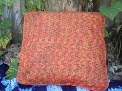 Orange Batik.JPG