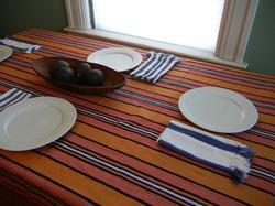 Stripe Tablecloth.JPG