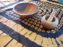 Bazaan Tablecloth.JPG