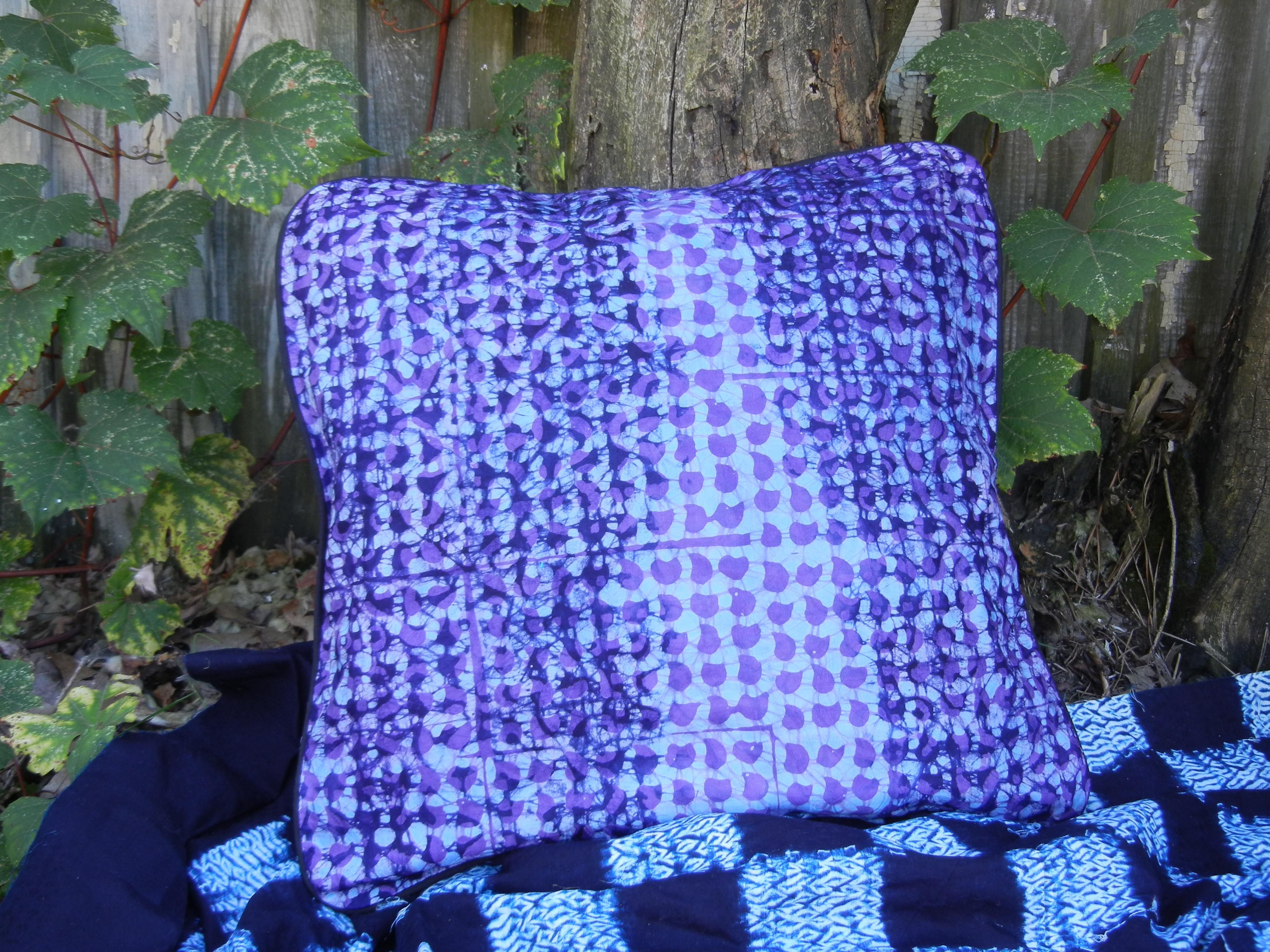 Purple Batik.JPG