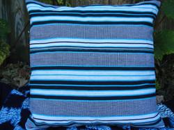 Blue Woven.JPG