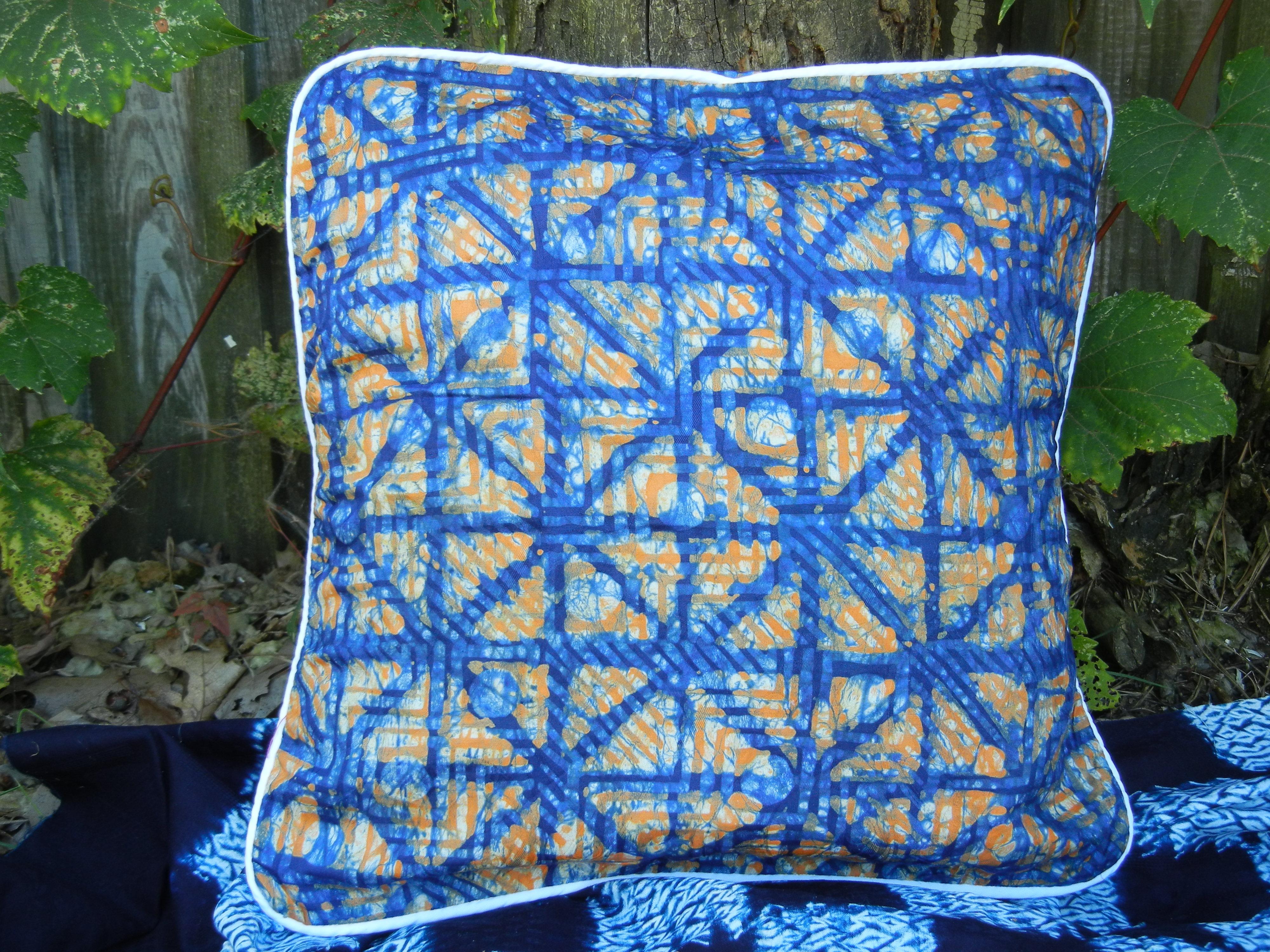 Orange Blue Batik.JPG