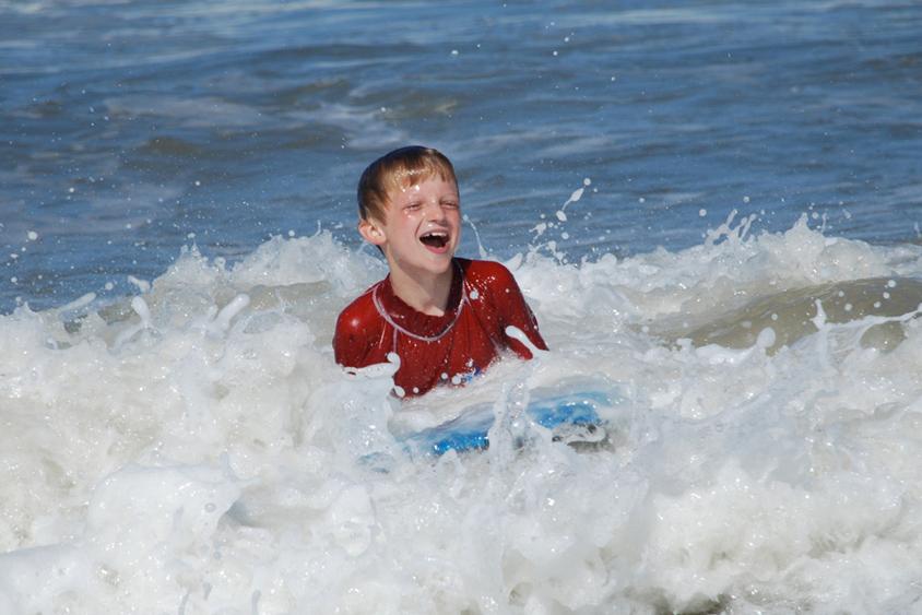 escuelita surf
