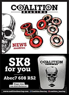 Pub Abec7 coalition 2020.jpg