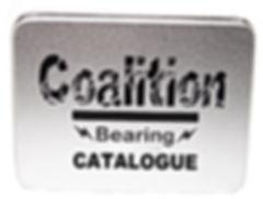 box catalogue.jpg