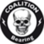 VISUEL_TEE-SHIRT_COALITION_vecto.jpg