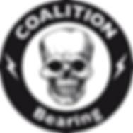 Logo home_COALITION_Bearing