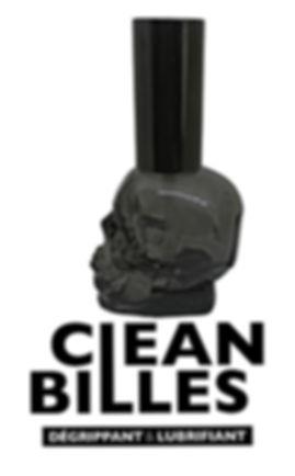 cleanbilles site web.jpg