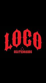 logo loco666.jpg