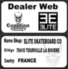 Coalition Bearing Dealer Web ELITE SKATEBOARD CO