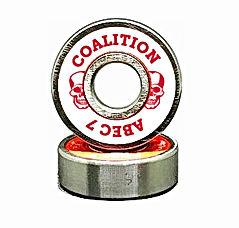coalition_abec_7-z1 - copie copie.jpg