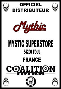 COALITION BEARINGDistritution officiel MYTHIC.jpg