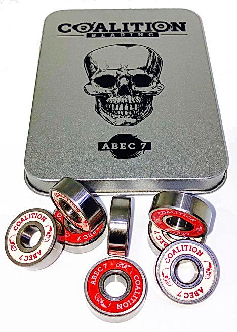 box 06 abec7.jpg