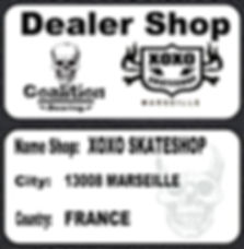 Dealer Shop XOXO SKATESHOP .jpg
