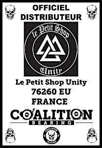 Distritution_officiel_Le_Petit_Shop_Ùn