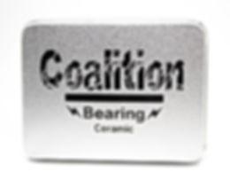 BOX CERAMIC COALITION BEARING