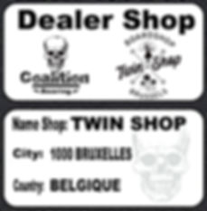 COALITION BEARINGDealer Shop TWINSHOP  .jpg