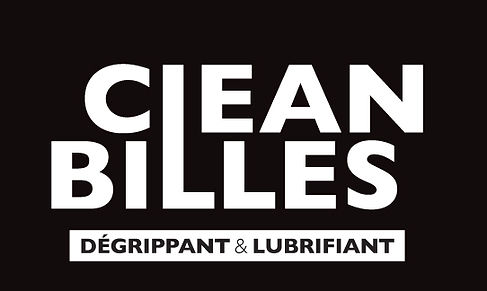 cleanbilles COALITION BEARING