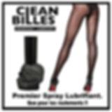 cleanbilles femme jambes .jpg