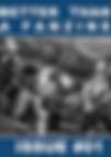 Capture d'écran 2020-02-01 à 16.12.19.