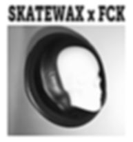 skatewax fck.jpg