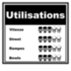 coalitionBearing fiche utiisation Abec7