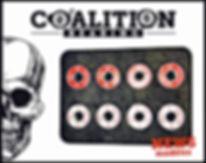 Pub box 001 Abec7 coalition 2020.jpg