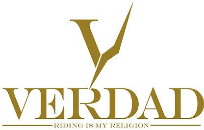 Logo_Riding is my Religion V.jpg