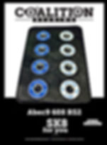 box  02 bearing abec9 608rs2.jpg