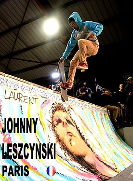 COALITION BEARING riders JOHNNY LSZCYNSKI.jpg