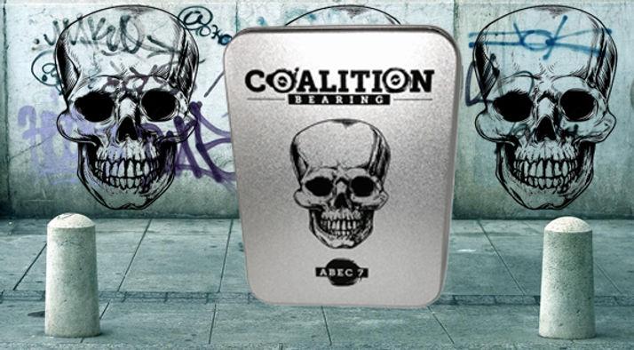 Coalition bearing Abec7 608rs2.jpg