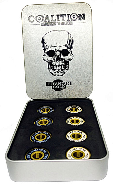 box titanium gold .jpg