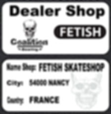 Dealer Shop FETISH SKATESHOP.jpg