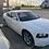 Thumbnail: 2010 Dodge Charger SXT