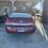 Thumbnail: 2011 Chevrolet Impala LT